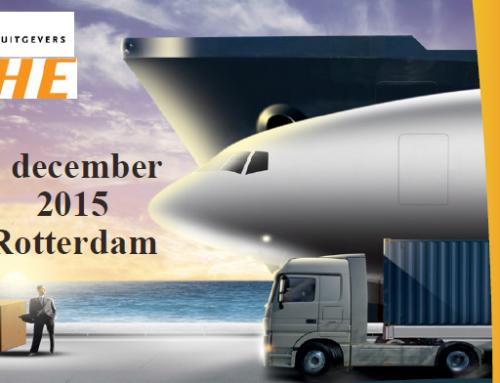 Seminar Fiscaal vertegenwoordiger BTW en BTW entrepot December 3, 2015